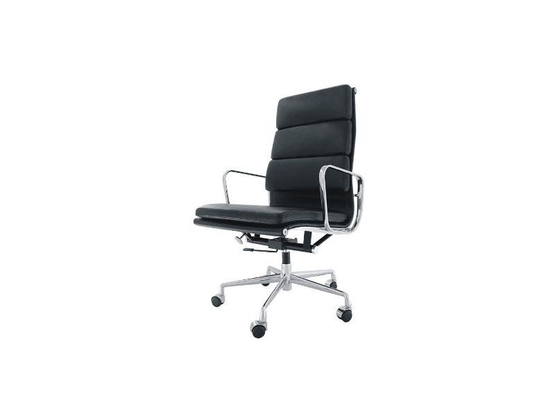 Cadeira Executivo 1