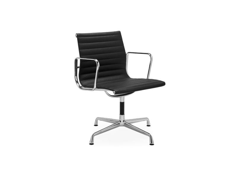 Cadeira Executivo 2