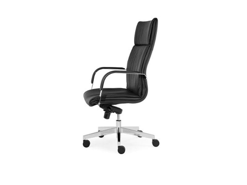 Cadeira Executivo 5
