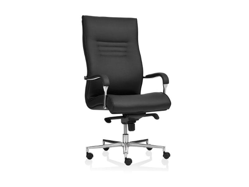 Cadeira Executivo 6