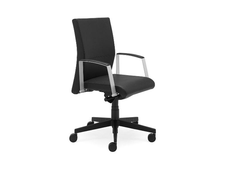 Cadeira Executivo 7