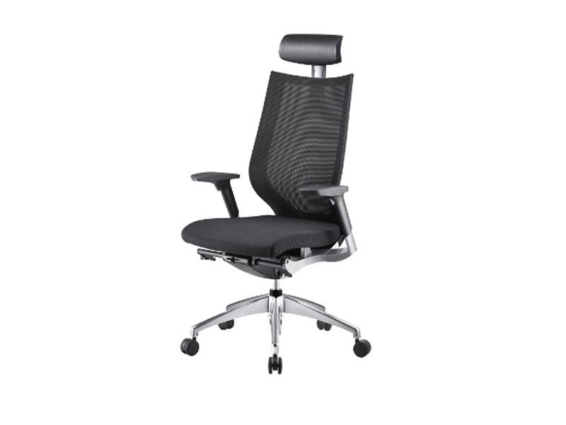 Cadeira Executivo 8