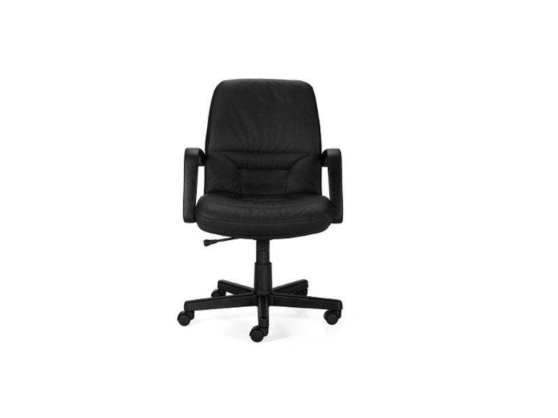 Cadeira Executivo 9