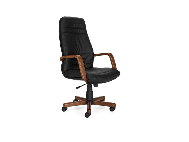 Cadeira Executivo 10