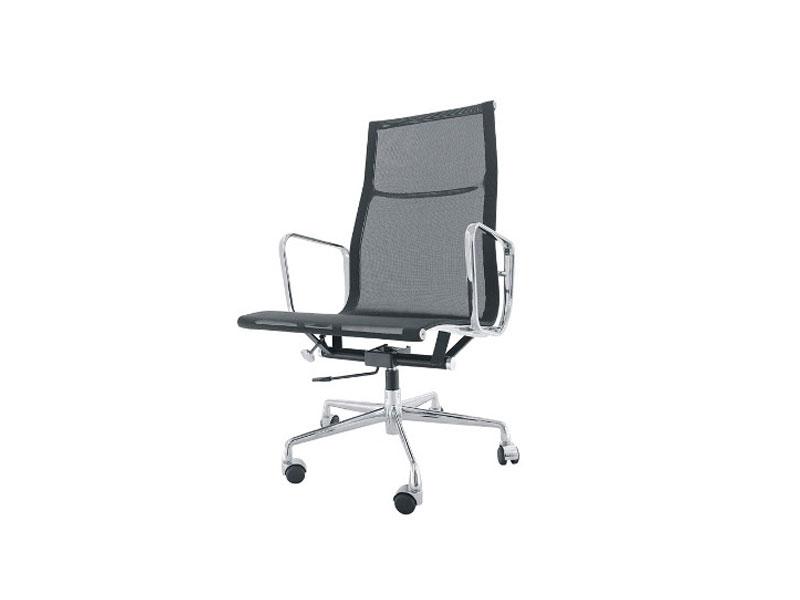 Cadeira Executivo 12