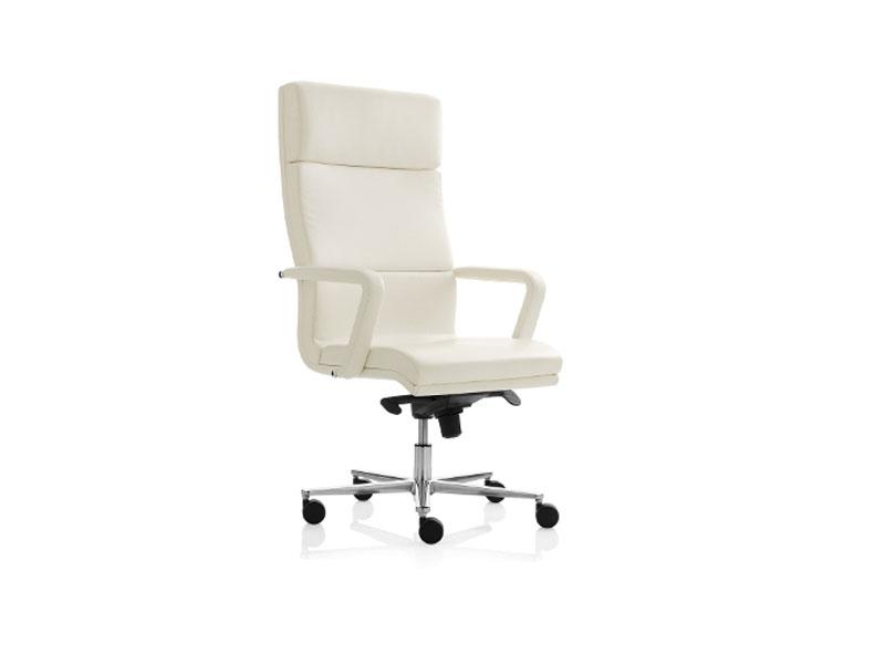 Cadeira Executivo 13