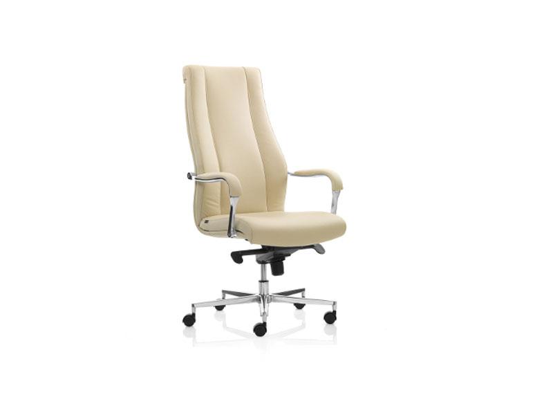 Cadeira Executivo 14