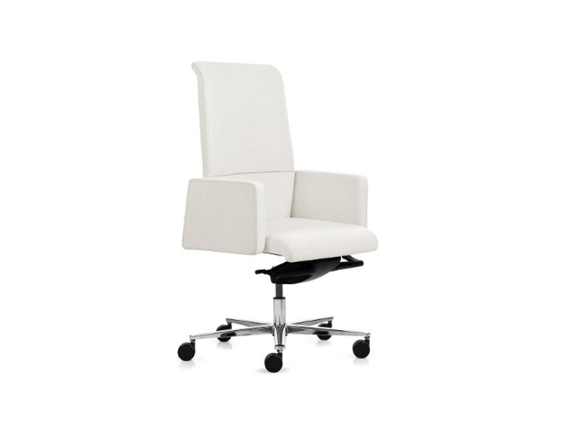 Cadeira Executivo 15
