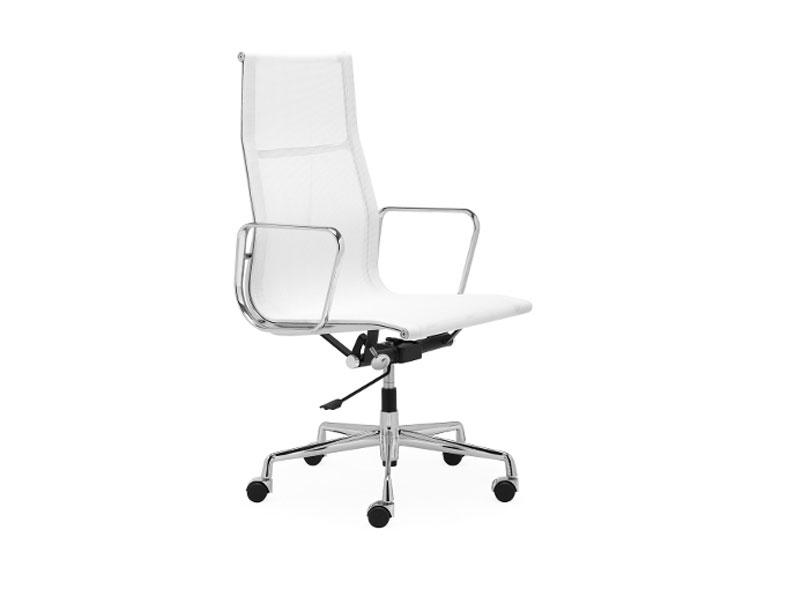 Cadeira Executivo 16