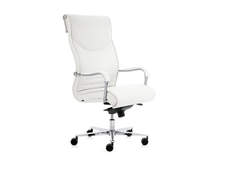 Cadeira Executivo 18