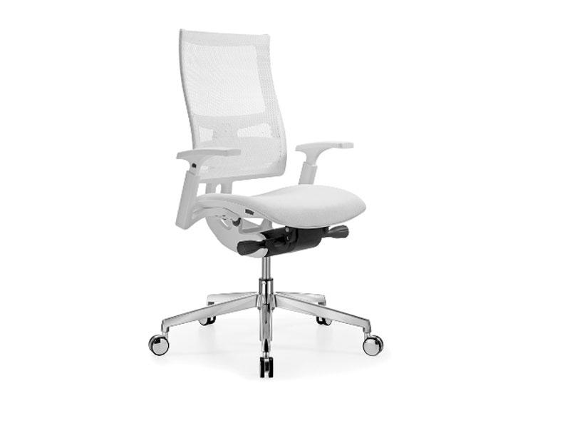 Cadeira Executivo 19