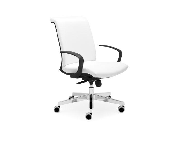 Cadeira Executivo 20