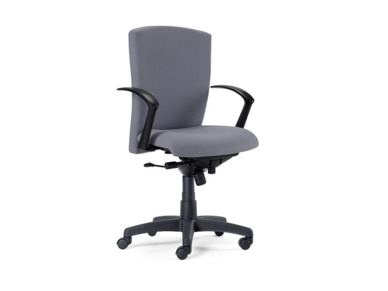 Cadeira Executivo 21