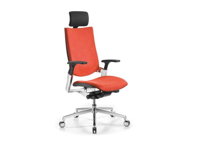 Cadeira Executivo 22