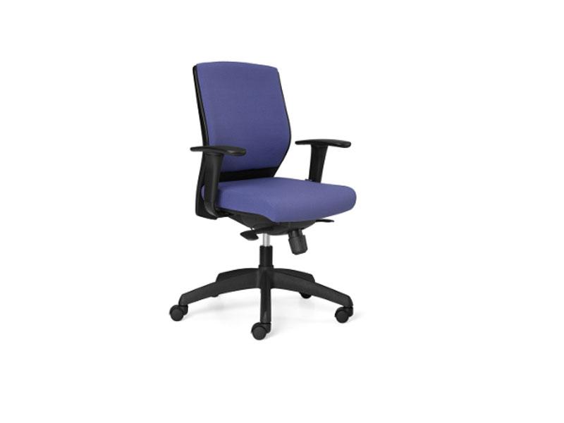 Cadeira Executivo 23