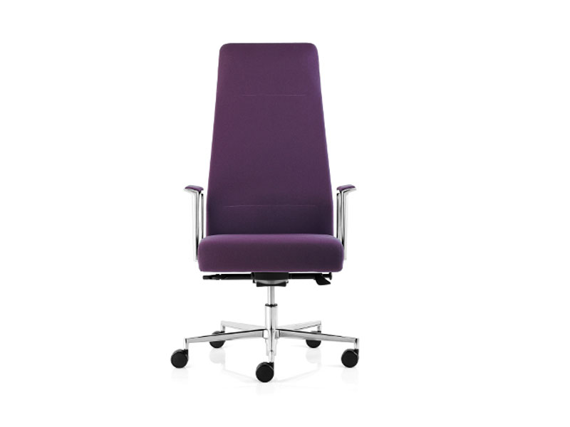 Cadeira Executivo 24