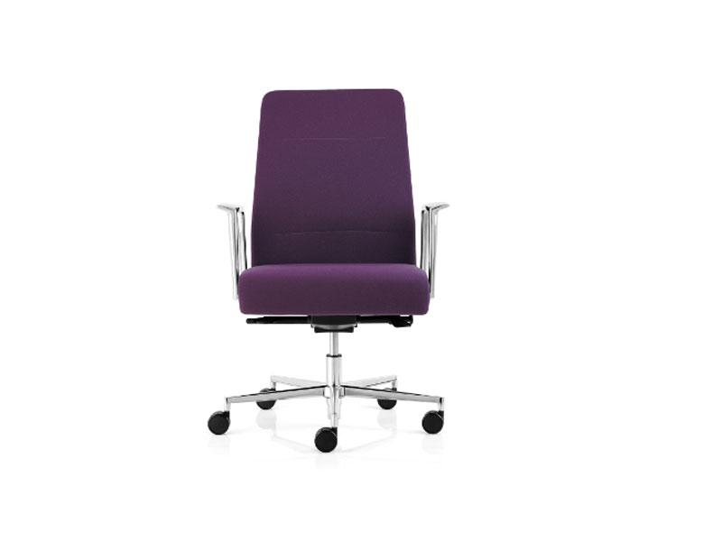 Cadeira Executivo 25