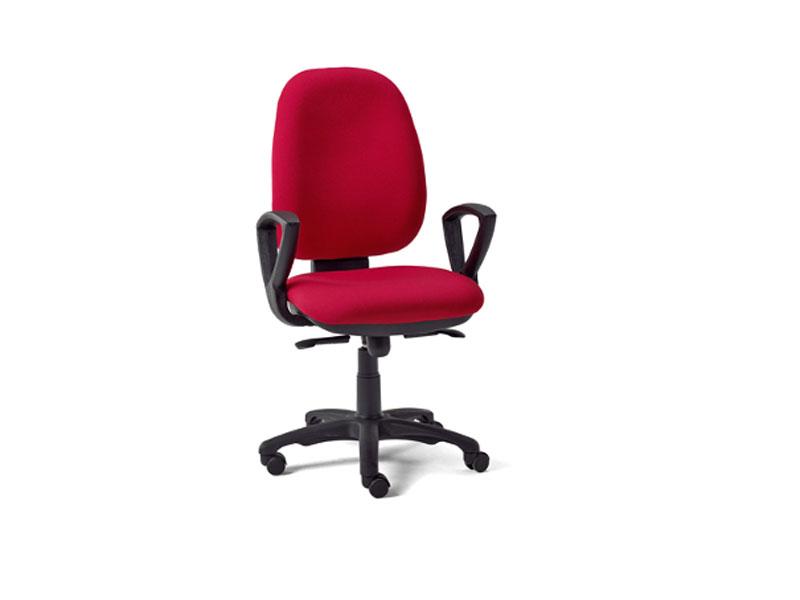 Cadeira Executivo 26