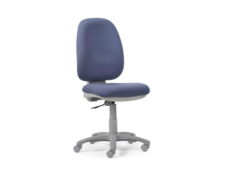 Cadeira Executivo 27