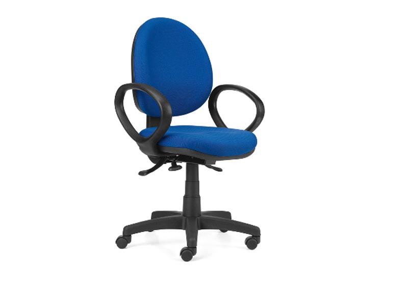 Cadeira Executivo 28