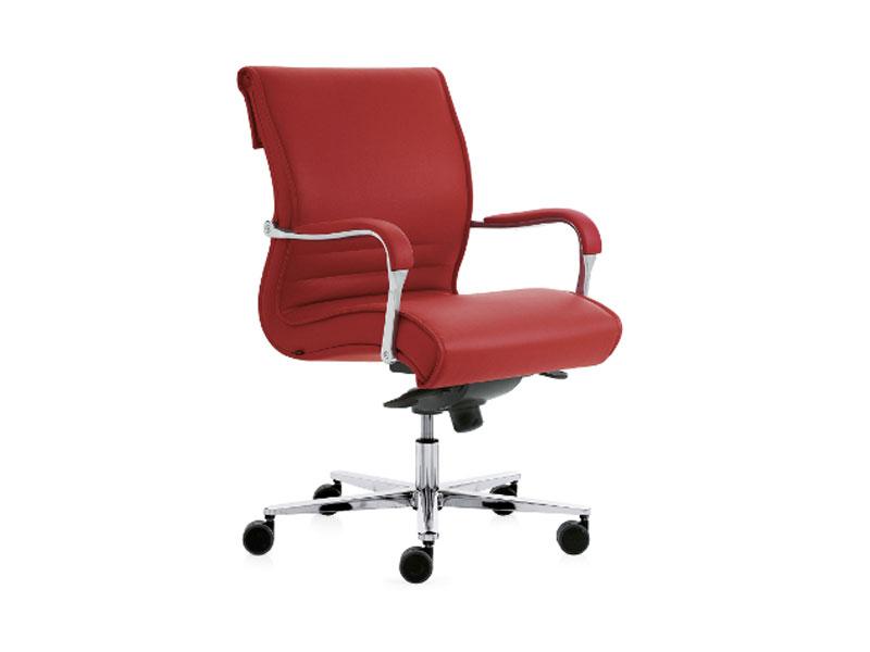 Cadeira Executivo 29