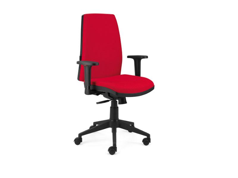 Cadeira Executivo 30