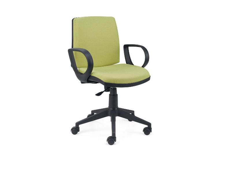Cadeira Executivo 31