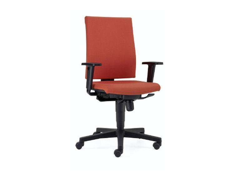 Cadeira Executivo 32