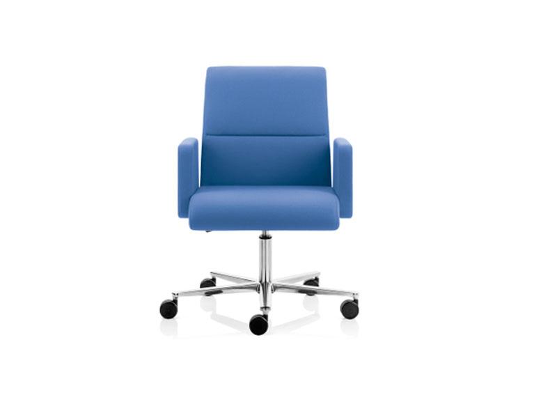 Cadeira Executivo 33