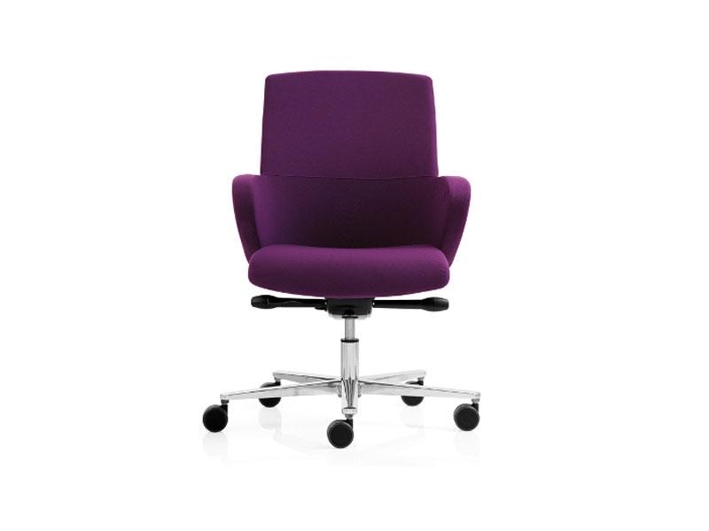 Cadeira Executivo 34