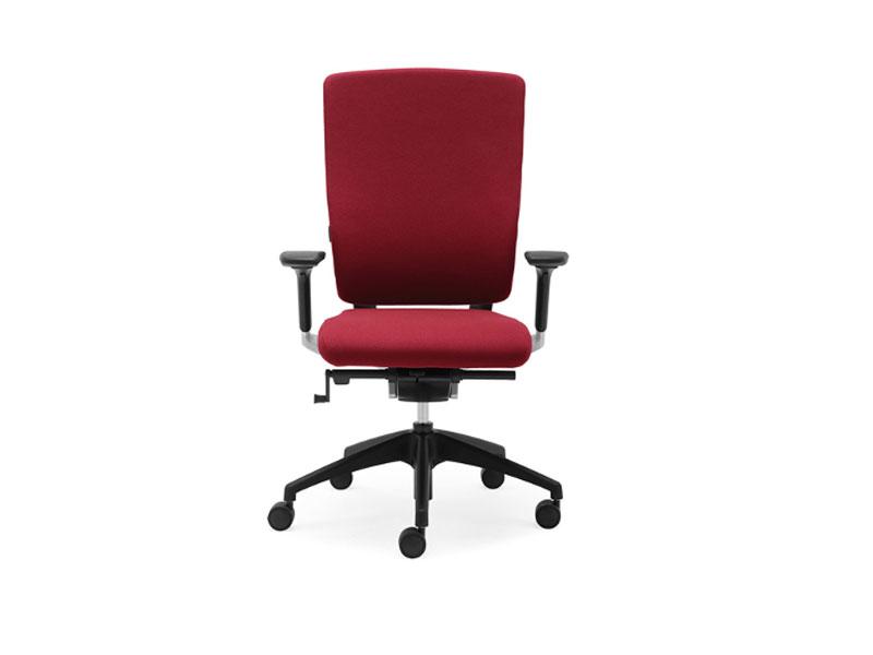 Cadeira Executivo 35