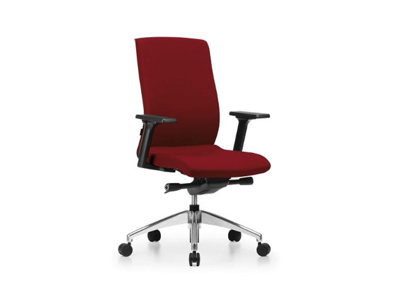 Cadeira Executivo 36
