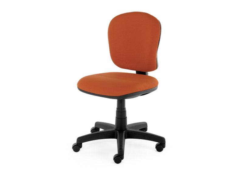Cadeira Executivo 37
