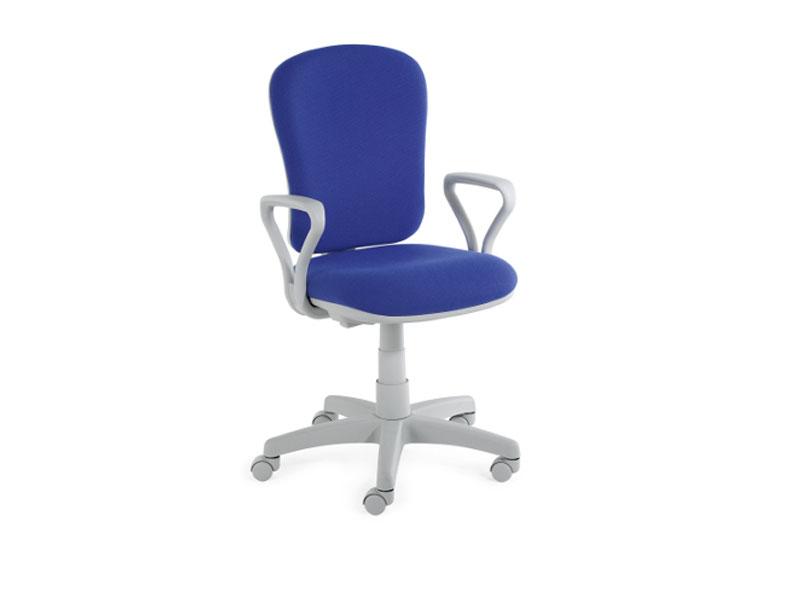 Cadeira Executivo 38