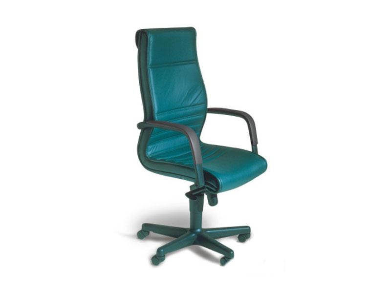 Cadeira Executivo 39