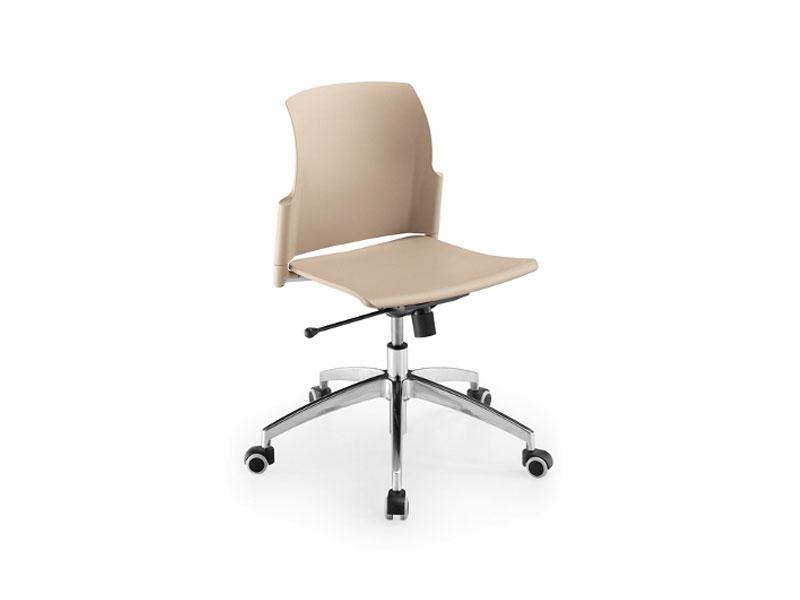Cadeira Executivo 40