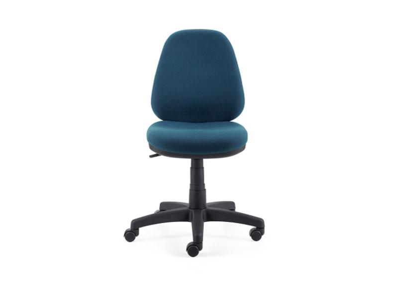 Cadeira Executivo 41