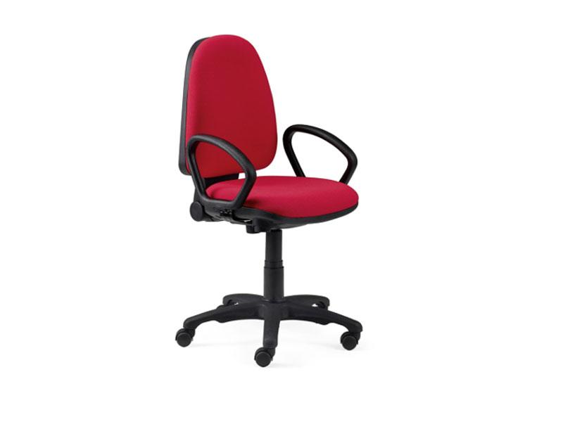 Cadeira Executivo 42