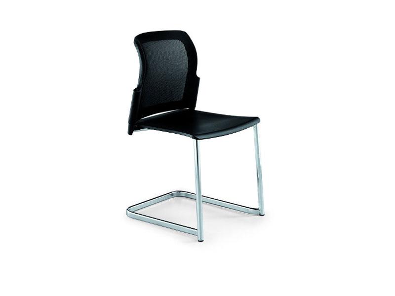Cadeira Reunião 1