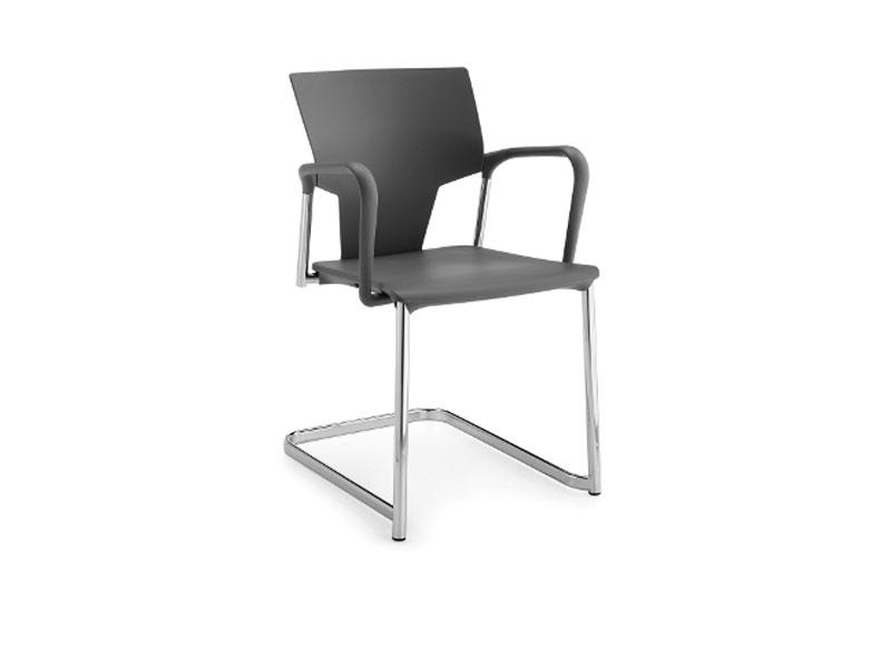 Cadeira Reunião 2