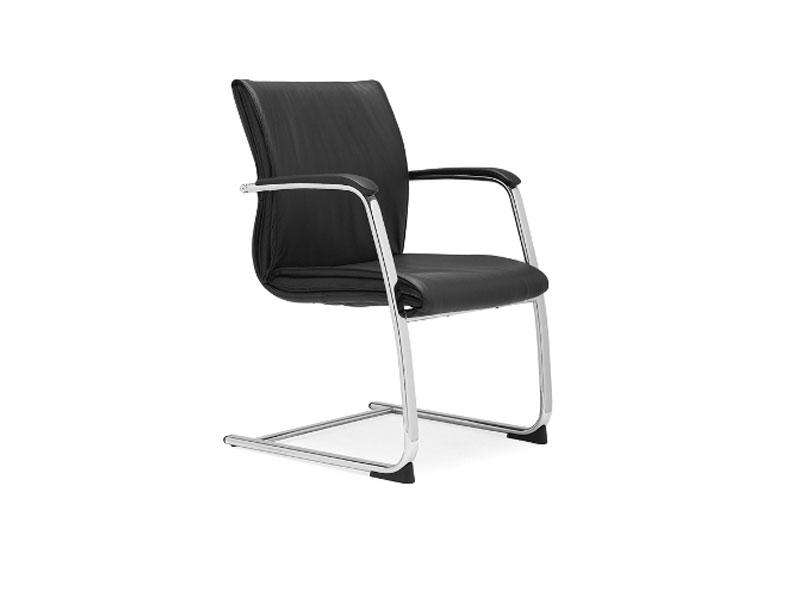 Cadeira Reunião 3