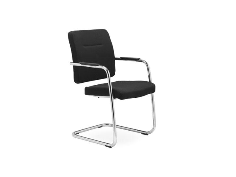 Cadeira Reunião 6