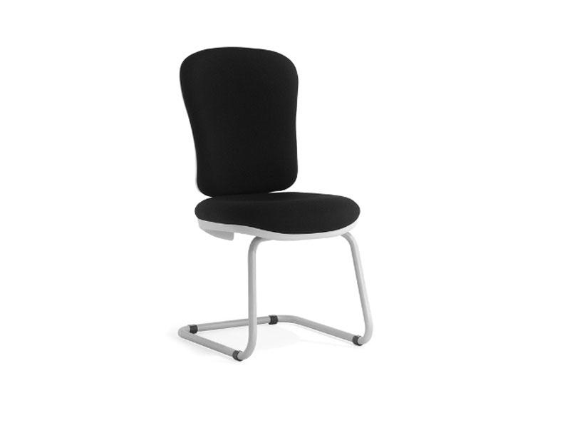Cadeira Reunião 7