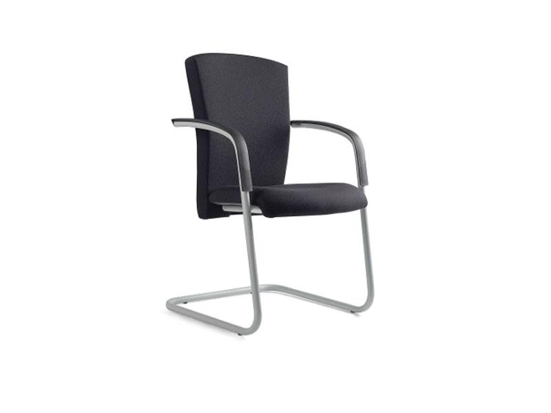Cadeira Reunião 8