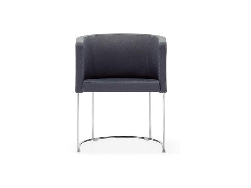 Cadeira Reunião 9