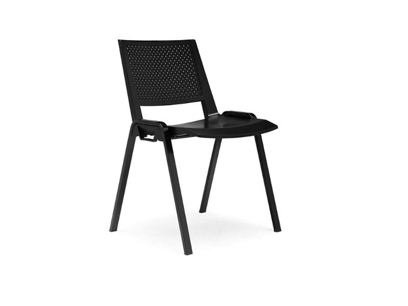Cadeira Reunião 10