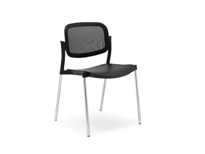 Cadeira Reunião 11