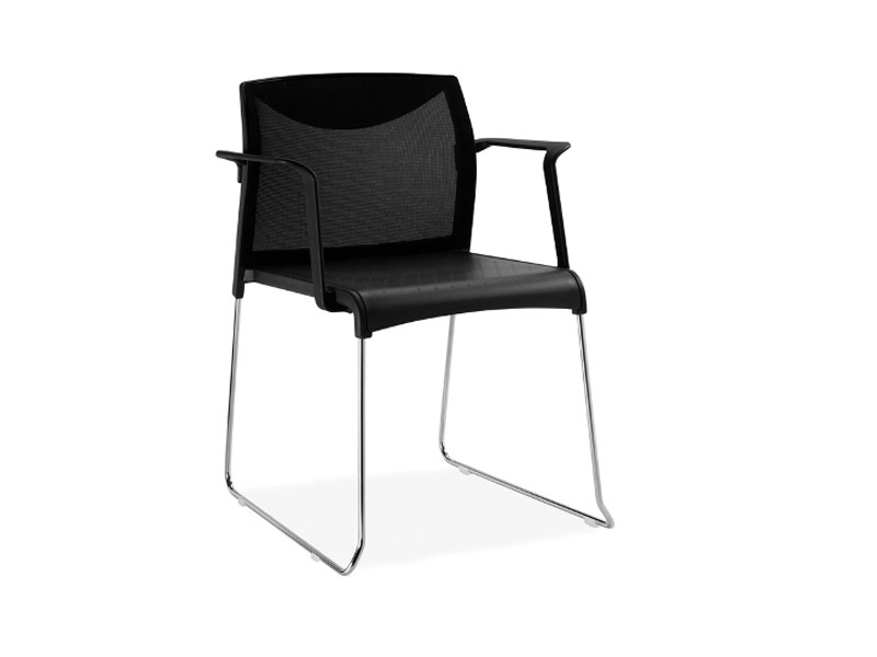 Cadeira Reunião 12