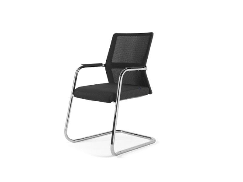 Cadeira Reunião 13