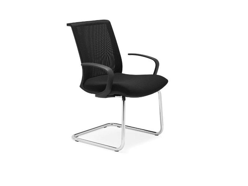 Cadeira Reunião 14